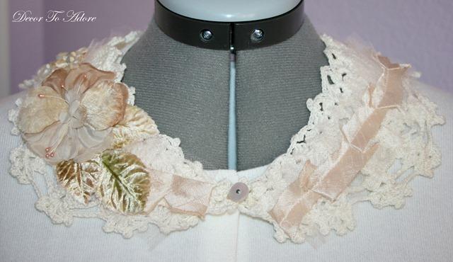 collars 002