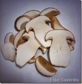 risotto de boletus y jamon espe saavedra (1)