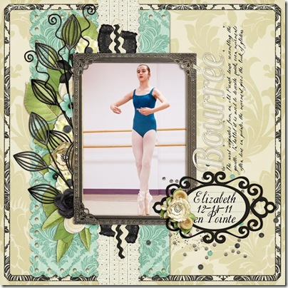 Elizabeth_Bourree_12-14-11
