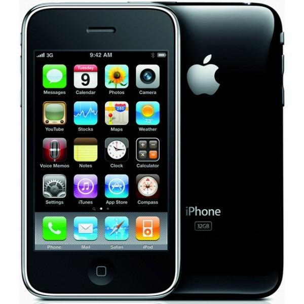 [iphone-3gs%255B3%255D.jpg]