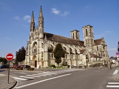 2014.09.10-040 abbaye St-Martin