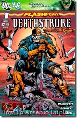 P00020 - Flashpoint_ Deathstroke and the Curse of the Ravager v2011 #1 - Separation Anxiety (2011_8)