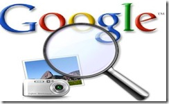 Google-Images