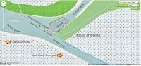 Intinsura de la intrarea pe Marea Bucla a Uzlinei rev. 1.jpg