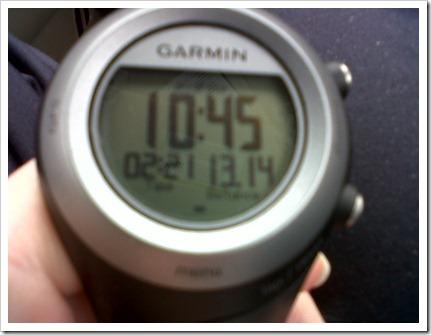 IMG00350-20111120-1156