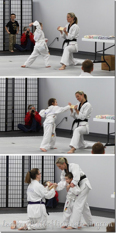 little-ninja-yellow-belt-promotion