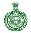 Haryana_Irrigation_Department_logo