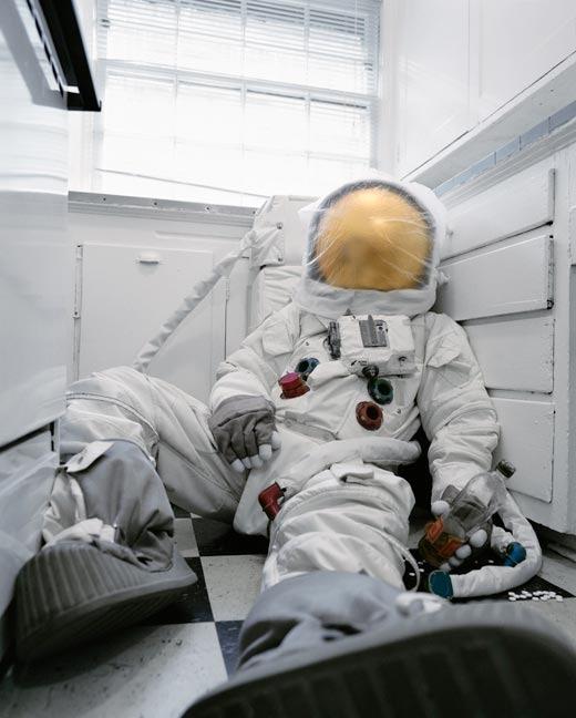 astronautsuicidesneildacosta04