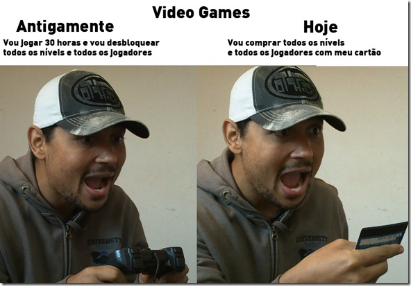 video-games-hoje-e-antigamente
