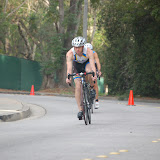 2013 IronBruin Triathlon - DSC_0699.JPG