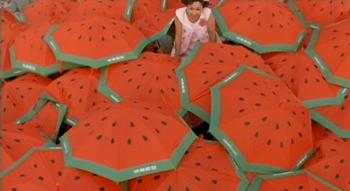 sabor melancia 01