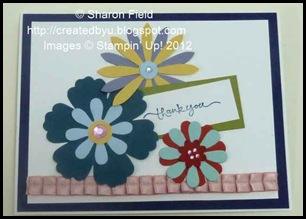 9_Blossom_Party_Sharon_Field_0212 - Copy