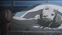 [HorribleSubs]_Zetsuen_no_Tempest_-_04_[720p].mkv_snapshot_19.17_[2012.10.27_15.50.42]