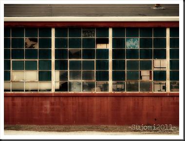 2011 08 13 IMG_0409 Old Westw