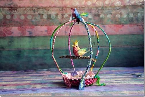 uccellino in gabbia libera-003