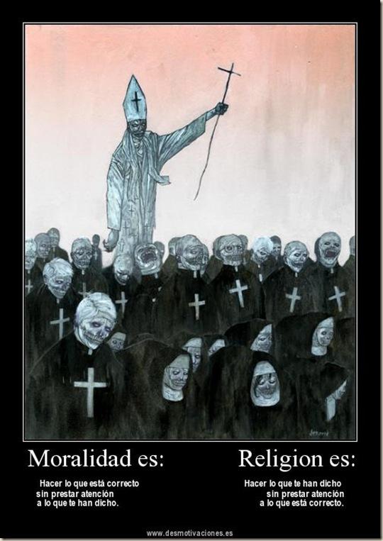 ateismo desmotivaciones 20