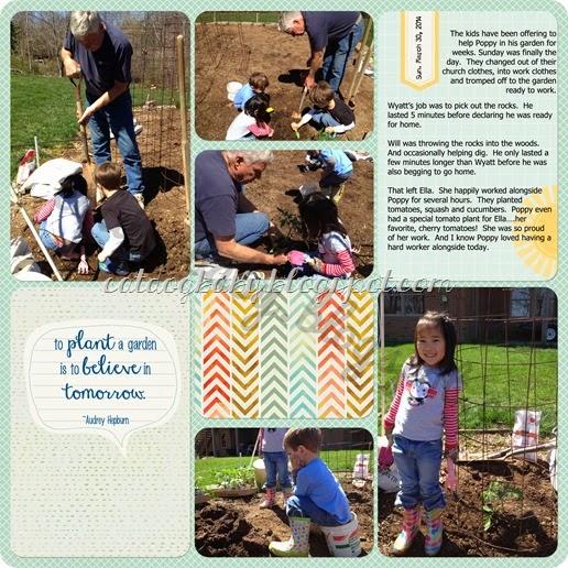 2014-03-30 gardeningWM