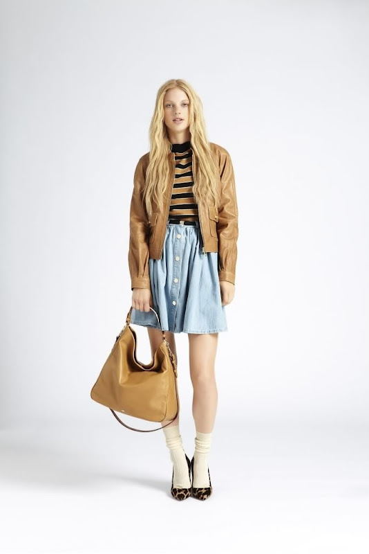 mulberry pre-spring 2012 1proxy (11)