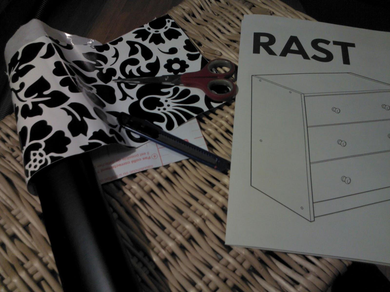love hate fuck diy kommode. Black Bedroom Furniture Sets. Home Design Ideas
