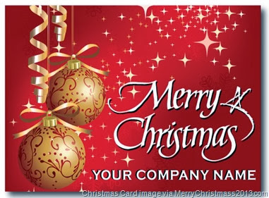 business-christmas-2013-greeting-card