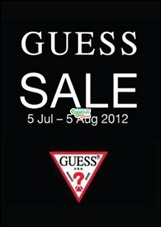 guess-sale-2012-shopping-branded-everyday-on-sales