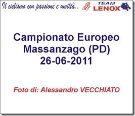 Cop_foto 2011_vecchiato2