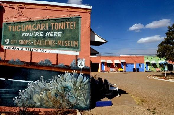 Tucumcari visit-019