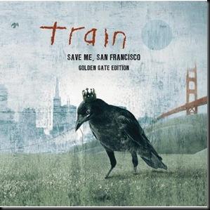 Train Save Me San Francisco