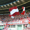 Österreich - Deutschland, 3.6.2011, Wiener Ernst-Happel-Stadion, 113.jpg