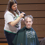 St Baldricks Day 2012_05.jpg