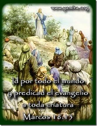 TarjetasCristianas-ElTambienLloro-0618