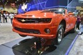 SEMA-2012-Cars-570