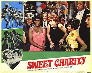 sweetcharity