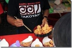 takoyak2