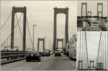 bridge collage0911