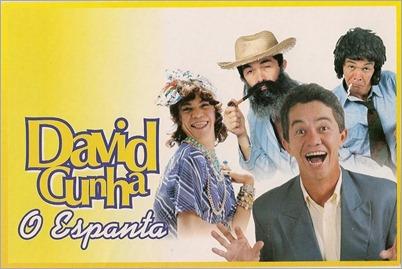 DVD-DAVID-DA-CUNHA-MAIS-CONHECIDO-COMO-ESPANTA-OU-ESPANTA-JESUS-MELHOR-DVD-DE-PIADAS