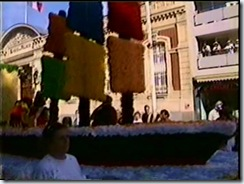 1998.08.16-035