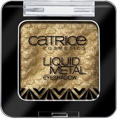 Catr_LAfrique_LiquidMetalES02