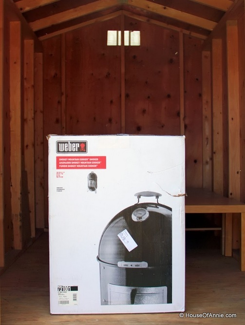[Its%2520a%2520brand%2520new%2520Weber%2520Smokey%2520Mountain%255B2%255D.jpg]