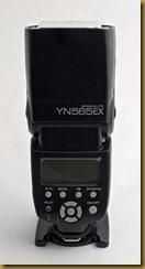 YN565EX