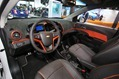 NAIAS-2013-Gallery-86
