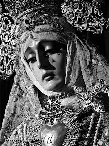 dolores-almeria-besamanos-2012-alvaro-abril-(14).jpg