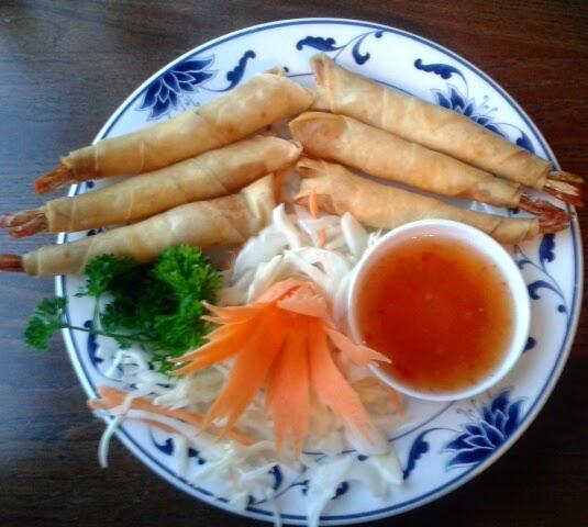 Y'Thai