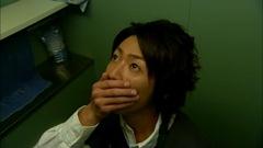 [Sora~D Fansubs] Saigo no Yakusoku.avi_002260600