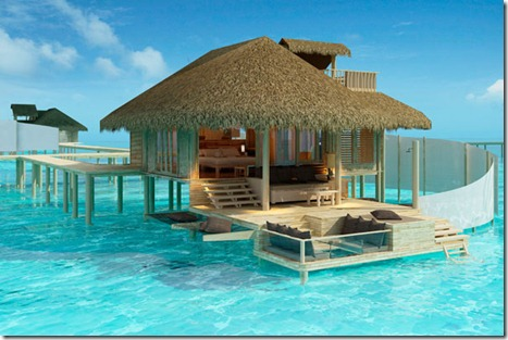 Six-Senes-Laamu-Maldives-Water-Villa