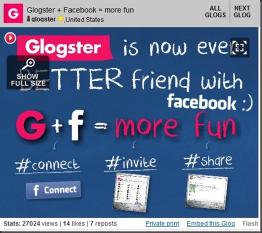 glogster.10