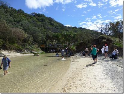 April 2013 Maryborough and Fraser Island 188