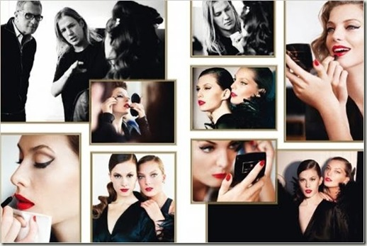 Lancome_makeup__29_St_Honore