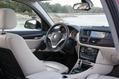 2013-BMW-X1-42
