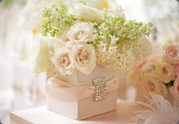 pale-pink-white-karen-tran-wedding-soolip karen tran